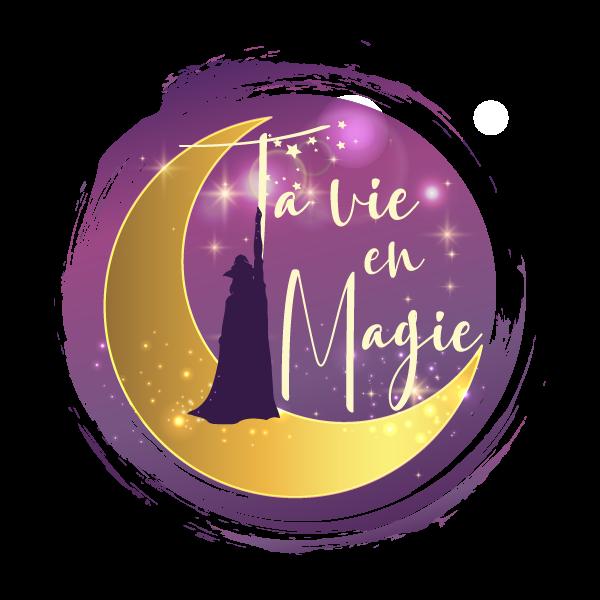 logo_tvem