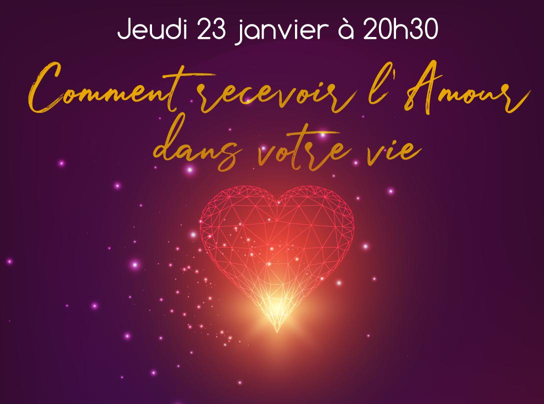 eric_actu_accueil