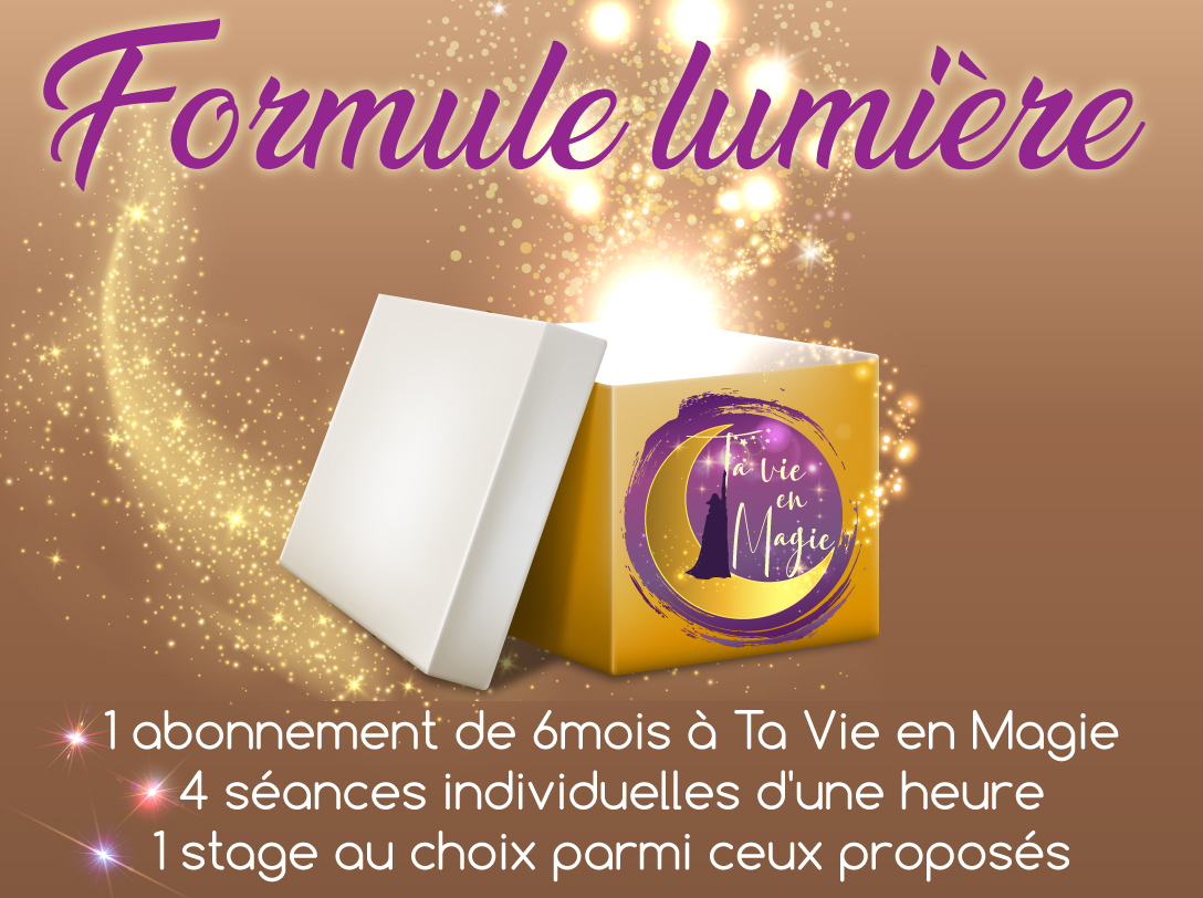 eric_formule_lumiere_taille2