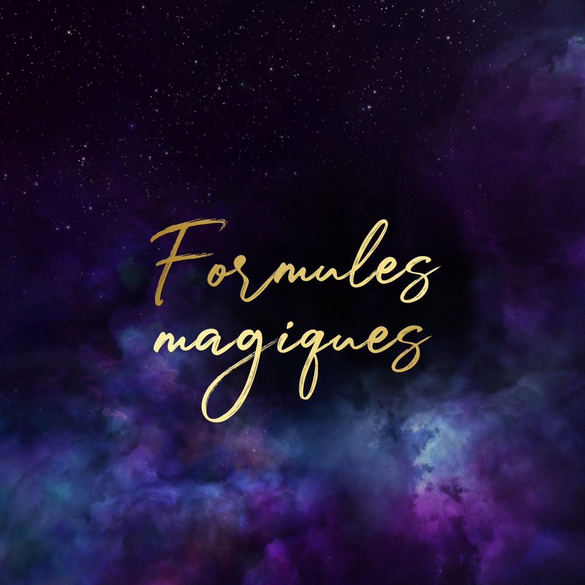 seances_formules