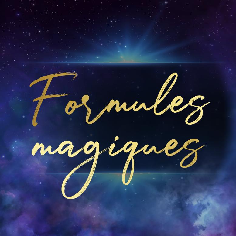 seances_formules_petit