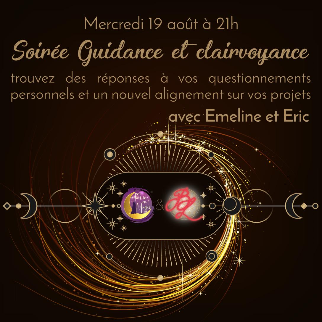 eric_emmeline_clairvoyance