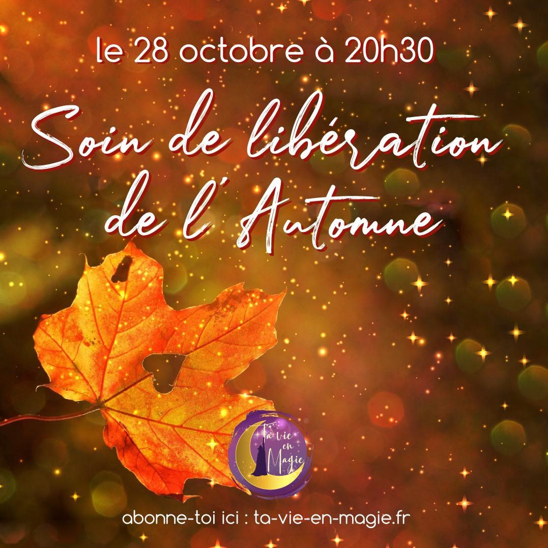 eric_soin_automne