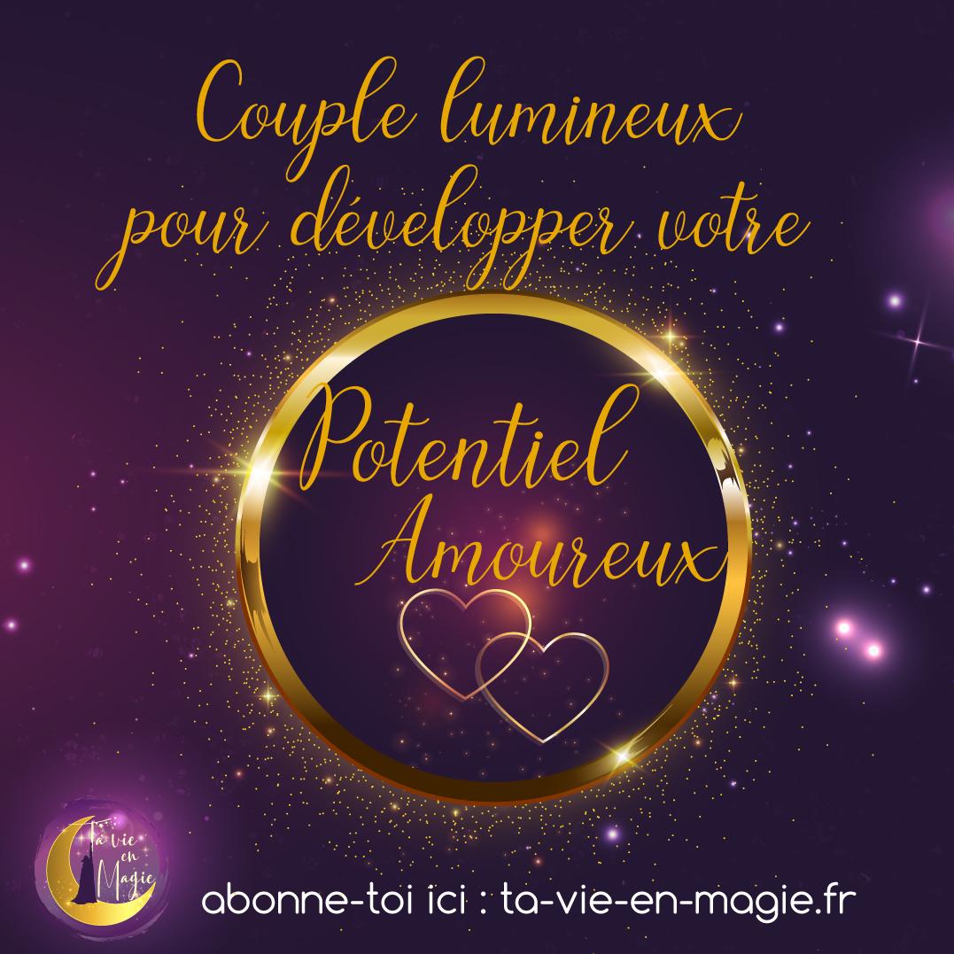 eric_ame_soeur_couple_lumieux