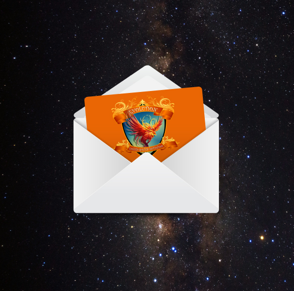 courrier_univers_evolution