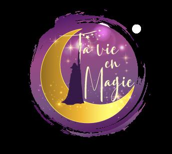 logo_ta_vie_en_magie_new_vf