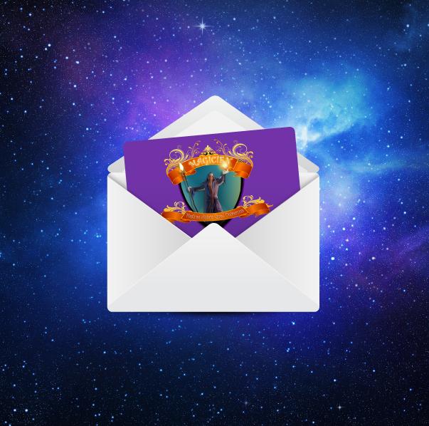 courrier_magicien