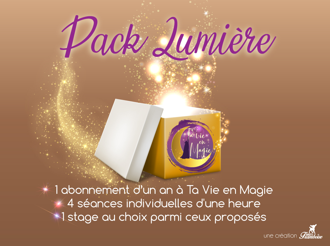 eric_pack_lumiere_v2