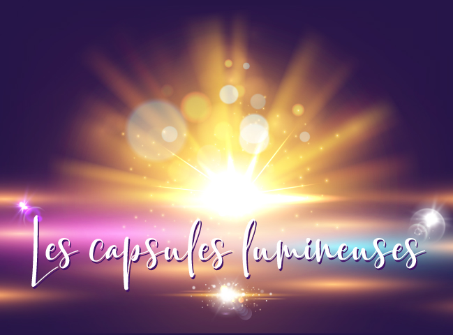 capsules_649x480