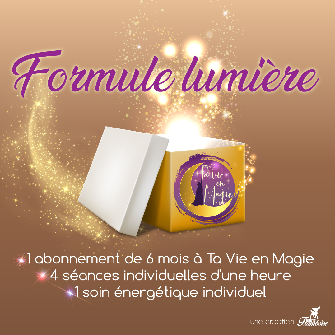 eric_pack_lumiere_sans_stage