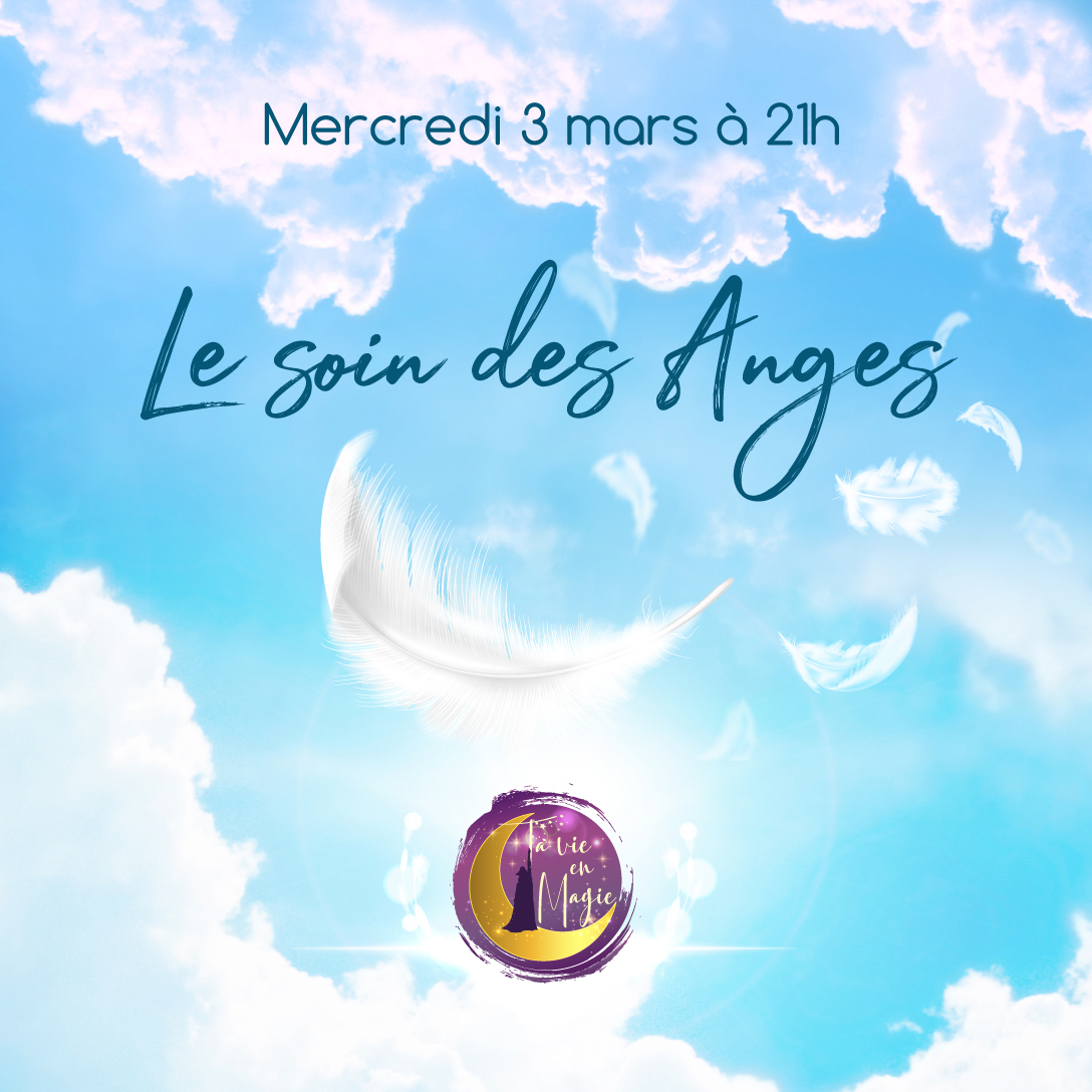 eric_soin_anges