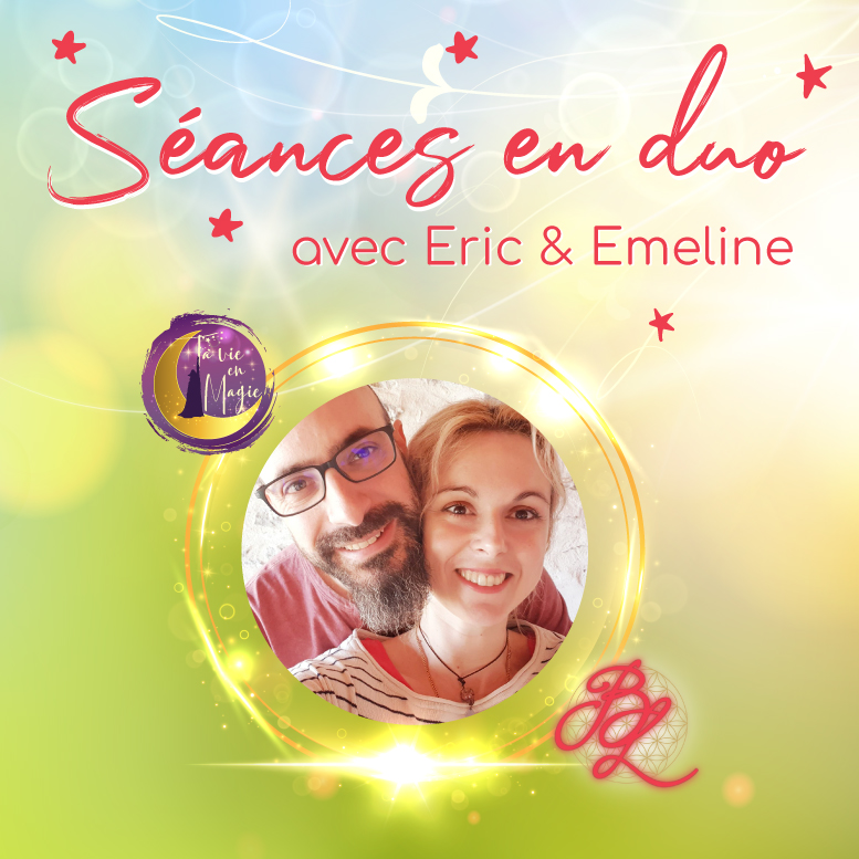 seance_en_duo
