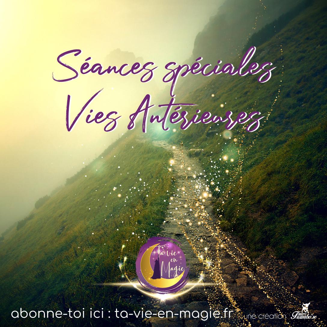 eric_seances_vies_anterieures