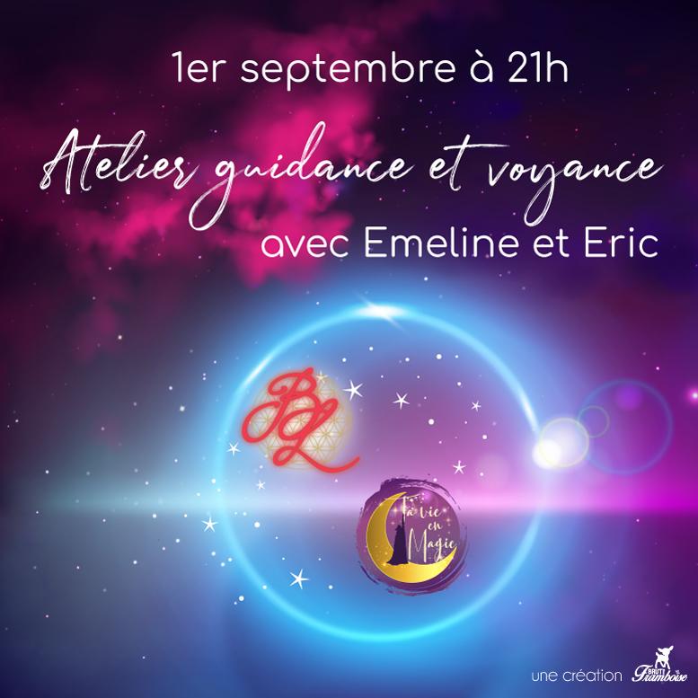 eric_emeline_atelier